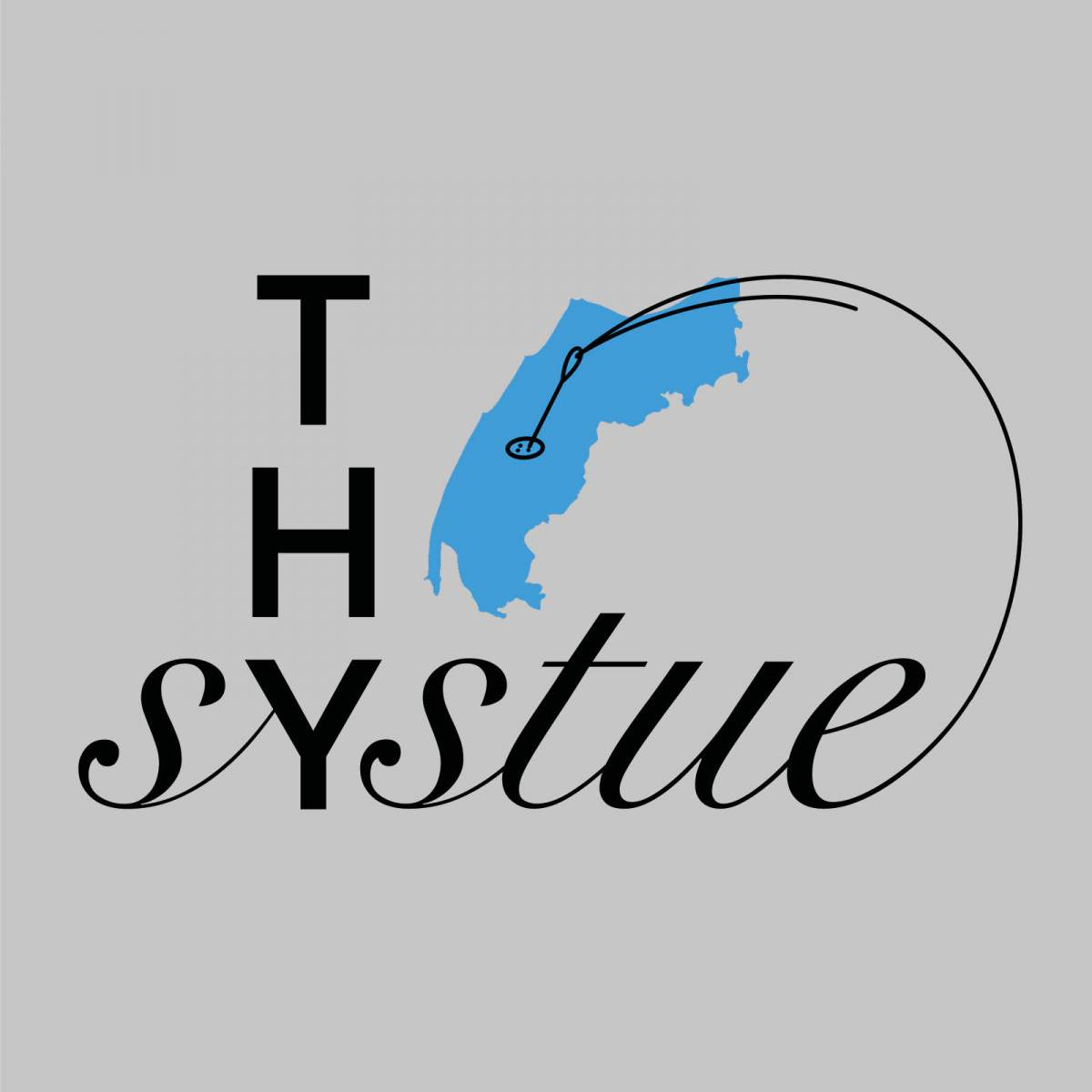 Thy Systue - logo