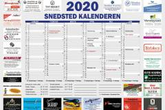 Kalender-1-2020