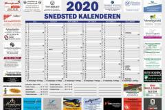 Kalender-2-2020