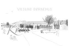 Vilsund Børnehus