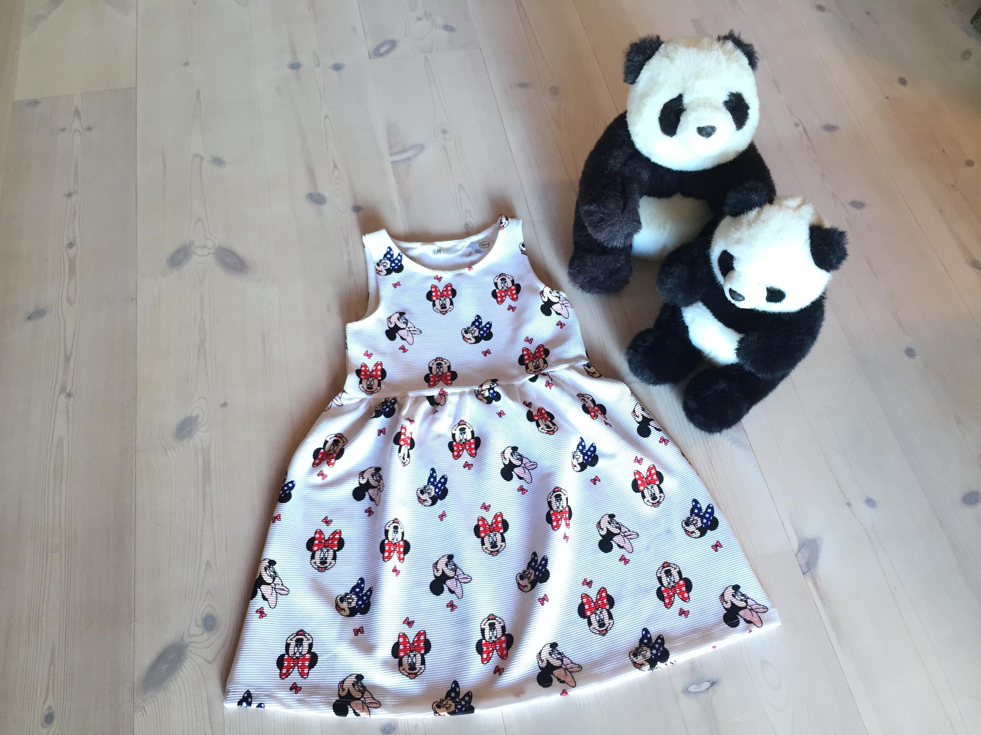 Kjolen før oplægning